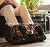 Massager de amasamiento del pie del balanceo de Shiatsu del estudio personal de la salud (ZQ-8001)