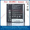Batteria mobile di onore 3 del telefono delle cellule per (HB5R1V) Huawei