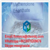 99% 스테로이드 Primobolon Methenolone Enanthate Primobolon 저장소 체조 Equipemnt