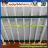 Cancello/rete fissa/inferriate del ghisa della decorazione del giardino