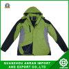 Usura esterna del rivestimento di Softshell degli uomini per i vestiti di inverno (DSC06689)
