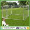 Jaula del perro de la cerca de alambre de la alta calidad