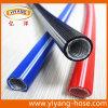 Tuyau de pulvérisateur de PVC spécialisé par qualité