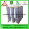 PU-Polyurethan-wasserdichte Beschichtung für konkretes Dach