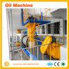 Máquina fría del aceite de la prensa del alto cacahuete eficiente
