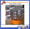 High Efficiency Rotary Vibrating Screen Vibration Sieve Machine (YB1000)