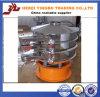 Máquina giratória da peneira da vibração da tela de vibração da eficiência elevada (YB1000)