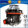 Roller ad alta pressione Crusher Plant Price da vendere