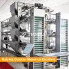 Клетка цыпленка 4 ярусов рамки h ячеистой сети поставкы фабрики Tianrui автоматическая для слоев