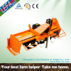 Agricultor rotatorio de poca potencia de labranza del tractor del cultivador de la granja (RT125)