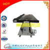 New Arrival Iron Sand Ore Processing Equipments for Sale