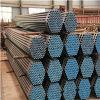 Линия труба API 5L Psl 1 труба углерода GR b стальная