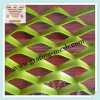 Sales e Cheap caldi Durable Expanded Metal Mesh