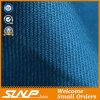 Prodotto intessuto cotone dell'indumento di modo