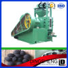 Briket die de van uitstekende kwaliteit van de Houtskool Machine maken
