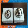 Шарики клапана Stellite V11-175 оси API 11 и места клапана