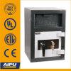 Loading avant Depository Safe avec Key Lock (FL2014S2-KK)
