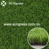 10mm High - dichtheid Artificial Lawn From Sungrass (GMD-10)