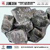 Populairdere Kwaliteit in het Carbide van het Calcium van de Markt van India 100 Kg 50-80 mm