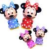 Azionamento dell'istantaneo del USB di Mickey (DG-SZ207)