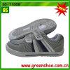 Chegada Nova sapatos casuais para Crianças 2014 (GS-71869)
