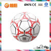 Pvc Inflatable Colorful Printing Ball voor Toys (YY14-235)
