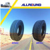 12r22.5 All Steel Radial TBR Tyre, Heavy Truck Tire
