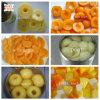 Fruit Ingeblikt Voedsel