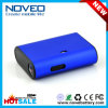 Banco quente de Sale 5200mAh High Capacity Mobile Phone Power