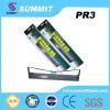 Cinta compatible de la impresora de los accesorios de la impresora de la cumbre para Olivetti Pr3