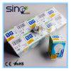 명확한 E27 100W A19/A60 Incandescent Bulb