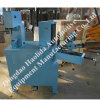 Automobil Brake Lining Rivet und Grind Machine