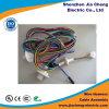 Asamblea de cable funcionalmente probada de la alta calidad del harness de cableado