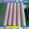 Tubulação TP304 de aço inoxidável sem emenda