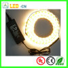 36W AC/DC LED Lighting Adapter