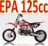 Bici AGB-21F 125CC della sporcizia di EPA