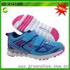 Superventas Niño deporte al aire libre de los zapatos corrientes