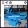 コイルのUncoiler油圧鋼鉄機械(HU-10T/1300)