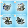 Diesel Turbo Spare Parts K03 53039880050 53039880024 9632124680 Dw10ated Fap Engine Part