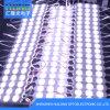 calor brilhante super do módulo do diodo emissor de luz do molde do diodo emissor de luz 3LED 5730 mais baixo