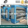 Máquina de papel superventas de la base de panal 2016