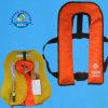 Спасательный жилет Solas Approved автоматический раздувной