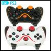 Беспроволочное Remote Controller для Сони PS3 Game Console