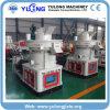 1-1.5t/H Xgj560 Sawdust Pellet Machine mit National Patent
