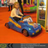 Батарея Operated Shop Toy Car с mp3 плэйер