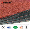 Sunwing Special Red Artificial Synthetic Turf für Playground