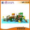 屋外2015年のVasiaの柔らかい子供の運動場