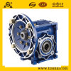 90 Grad Shaft Worm Gearbox für Packaging Industry