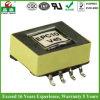 Трансформатор автоматического трансформатора EPC15 высоковольтный для светов СИД