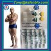 CAS 근육 이익을%s 170851-70-4 체중 감소 펩티드 스테로이드 Ipamorelin